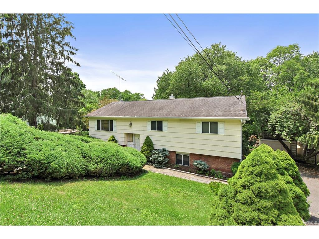 Photo of 2677   Broadview Drive  Yorktown Heights  NY