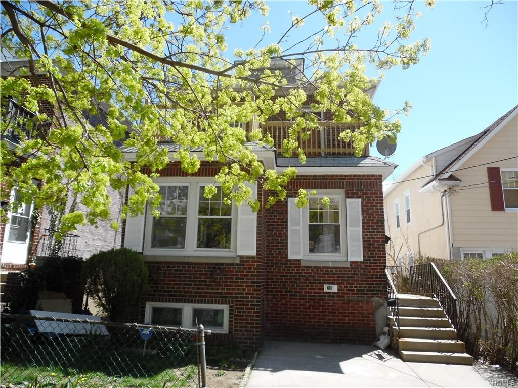 Photo of 304   Sommerville Place  Yonkers  NY