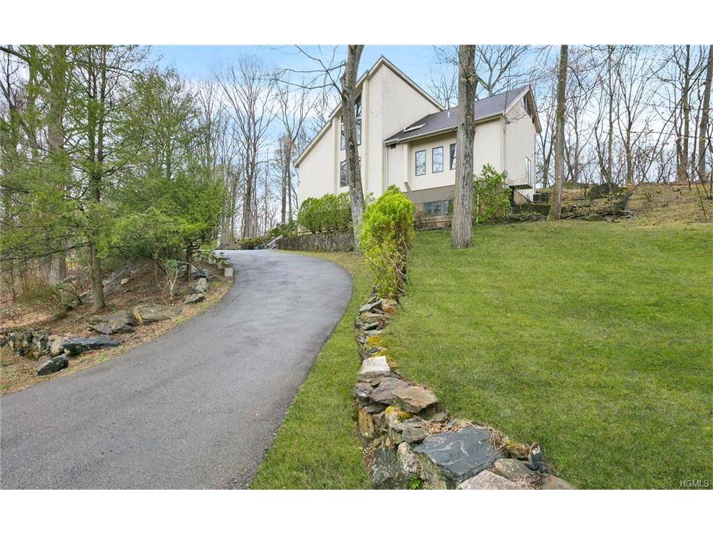 Photo of 36   Gordon Avenue  Briarcliff Manor  NY