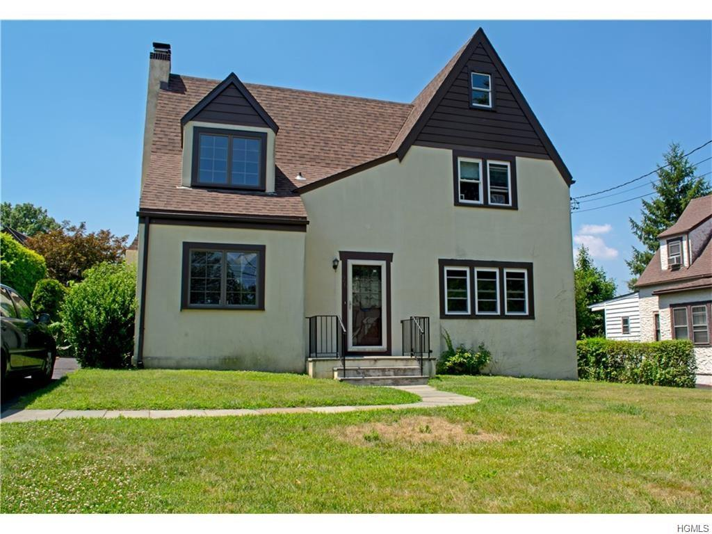 Photo of 26   Downer Avenue  Scarsdale  NY