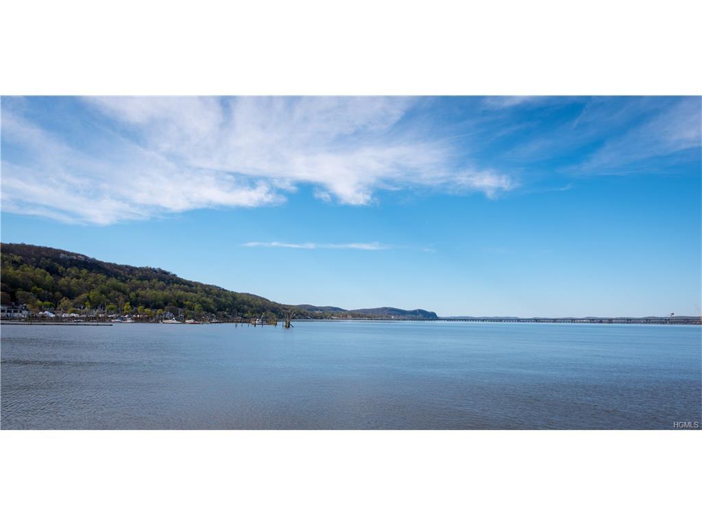 Photo of 214   Harbor Cove  Piermont  NY