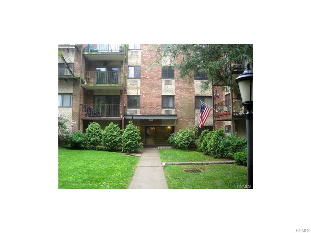 Photo of 111   Dehaven Drive  Yonkers  NY