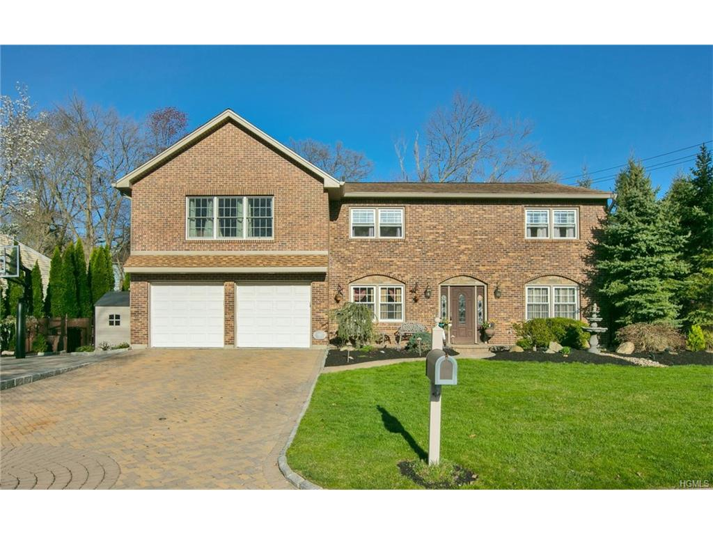 Photo of 1   Paul Court  Tappan  NY