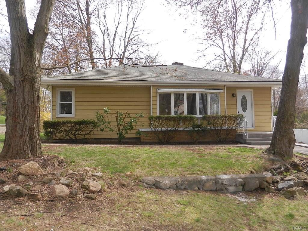 Photo of 49   Fairview Road  Brewster  NY