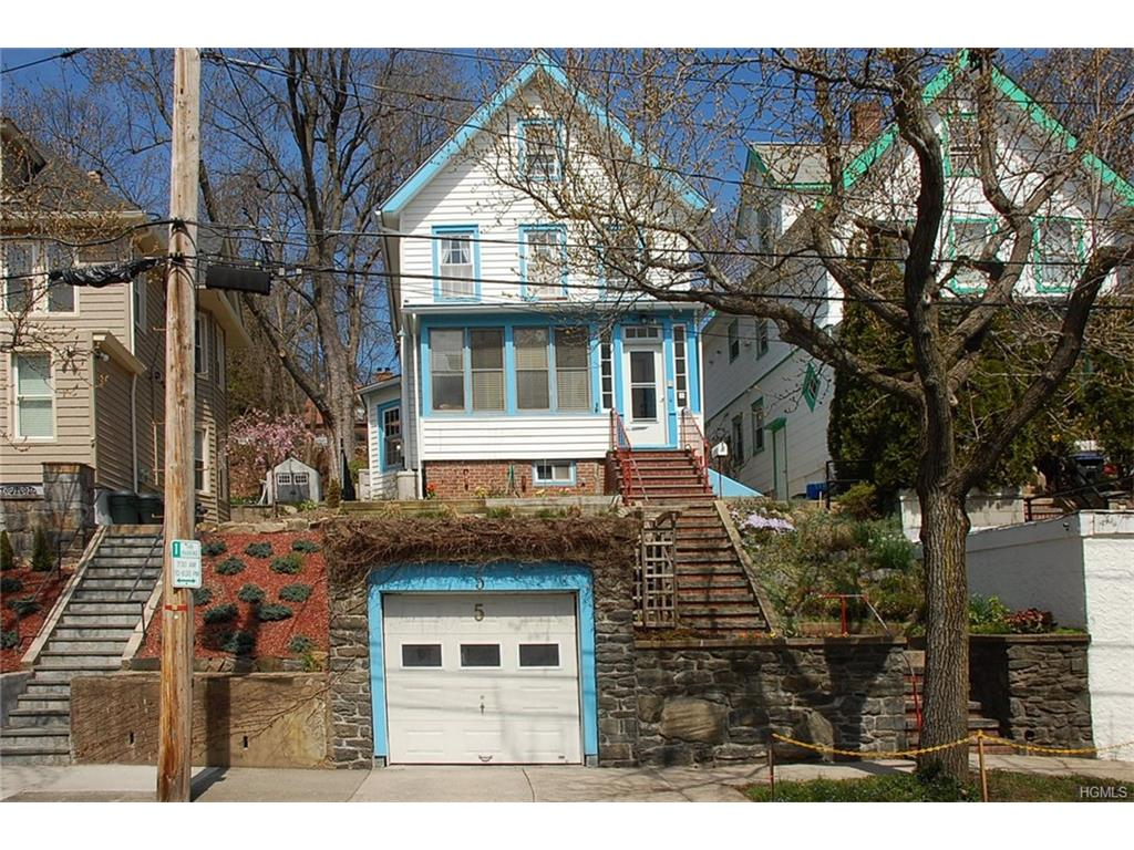Photo of 5   Hillside Terrace  White Plains  NY