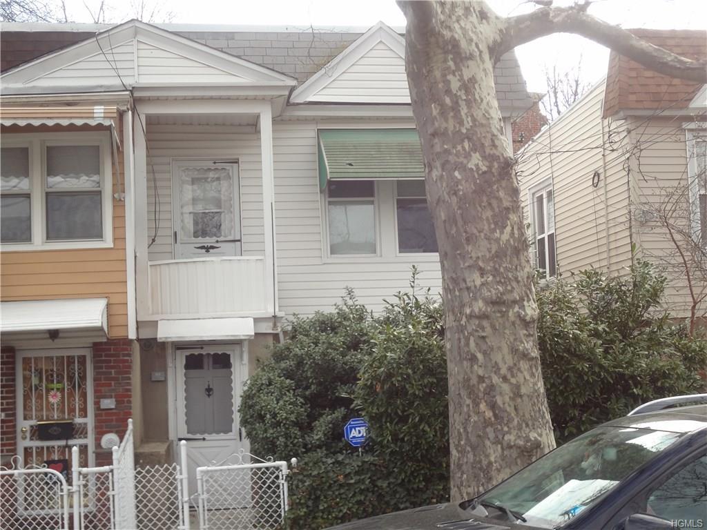 Photo of 3384   Ely Avenue  Bronx  NY