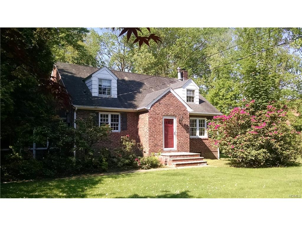 Photo of 165   Oak Tree Road  Tappan  NY
