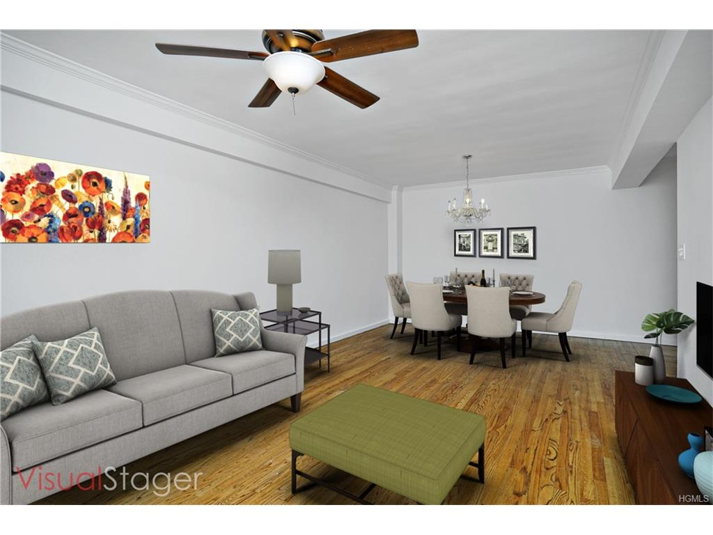 Photo of 1133   Midland Avenue  Yonkers  NY