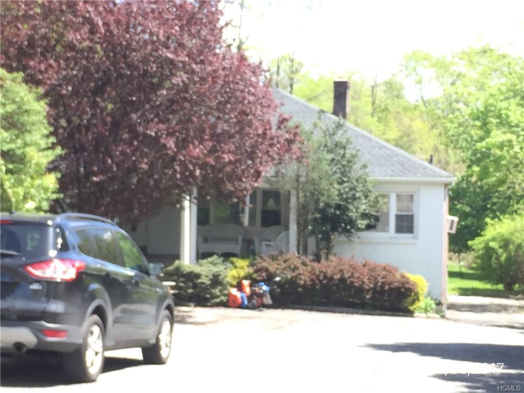 Photo of 268  West Lovell Street  Mahopac  NY