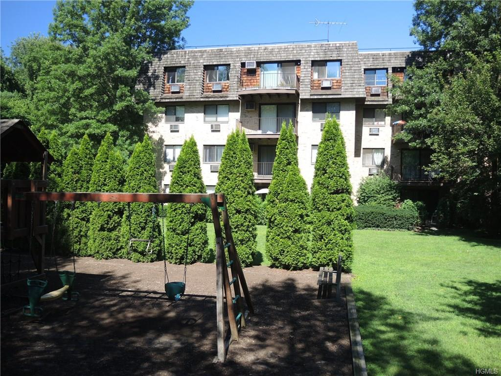 Photo of 500   Central Park Avenue  Scarsdale  NY