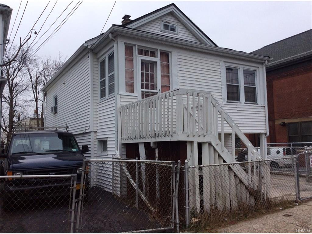Photo of 50   Waring Place  Yonkers  NY