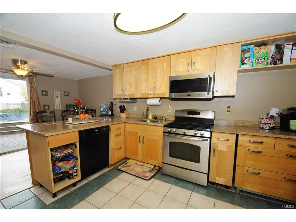 Photo of 26   High Ridge Road  Stony Point  NY