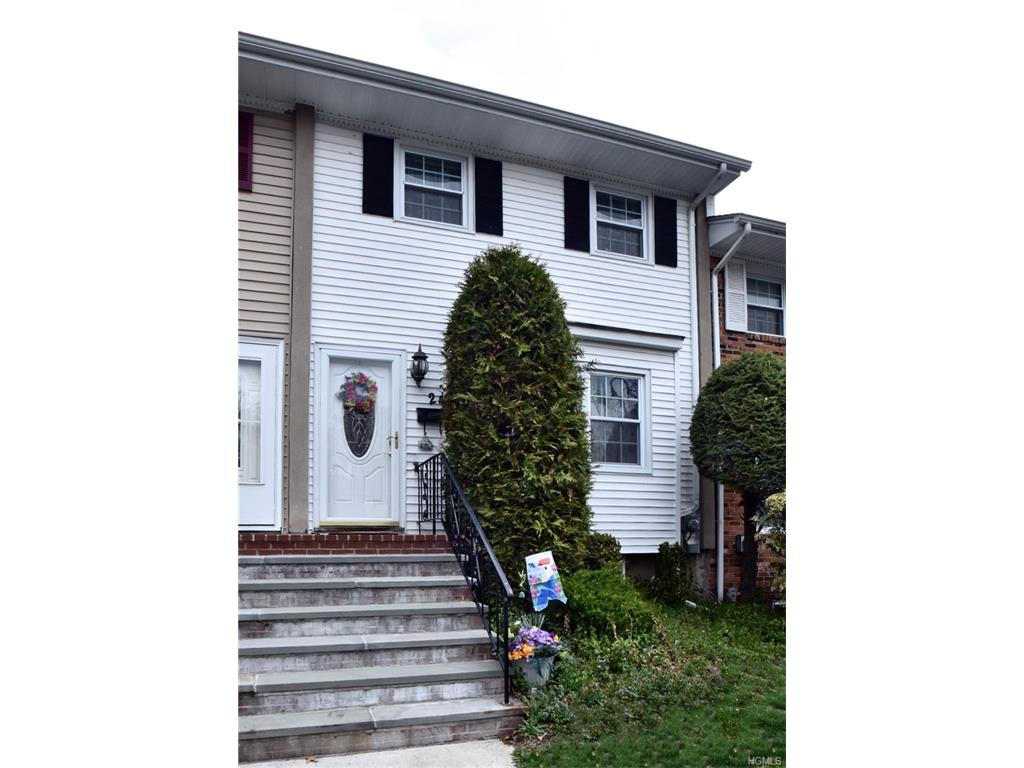 Photo of 24   Sala Court  Spring Valley  NY