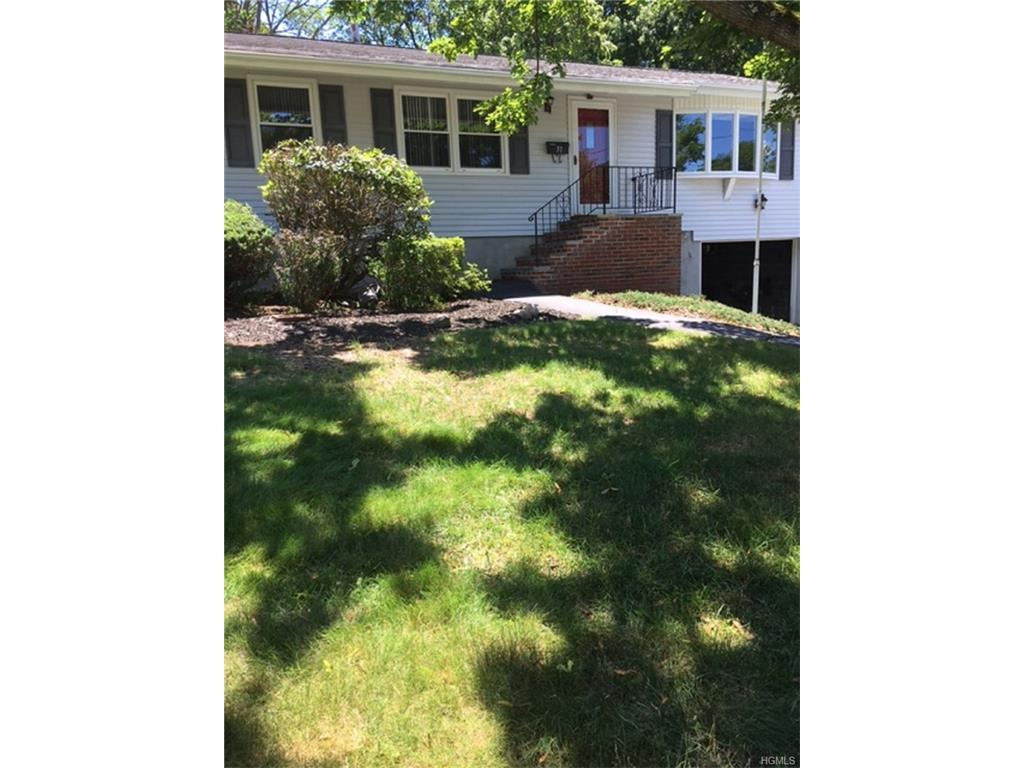 Photo of 31   Sparkill Avenue  Tappan  NY