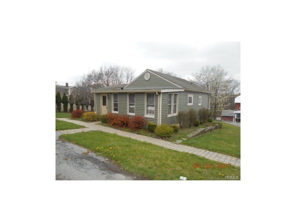 Photo of 99   Bellevernon Avenue  Middletown  NY