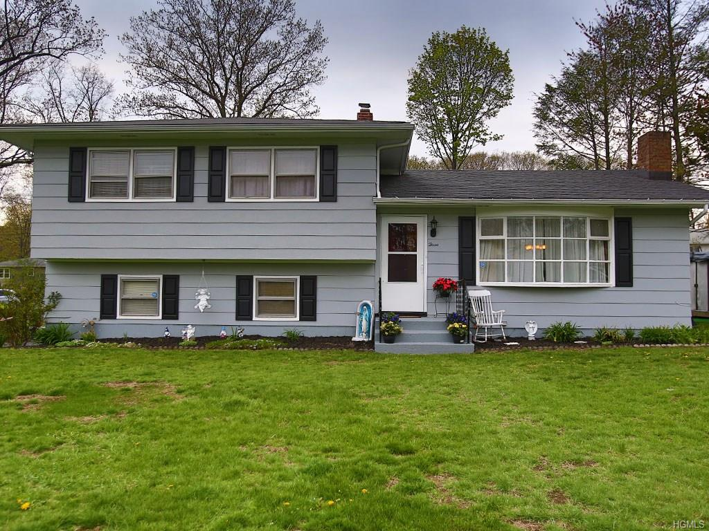 Photo of 3   St Andrews Court  Middletown  NY