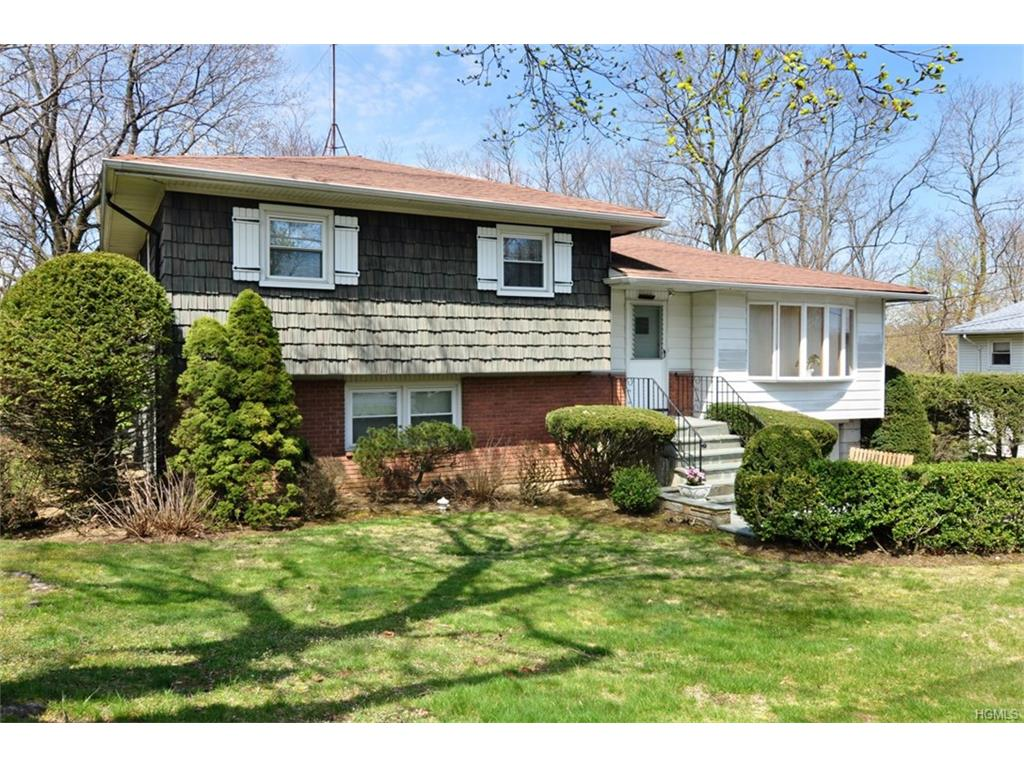 Photo of 24   Valleyview Road  Elmsford  NY