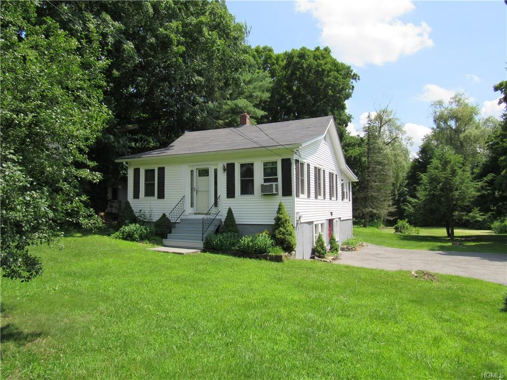 Photo of 2862   Route 52  Hopewell Junction  NY