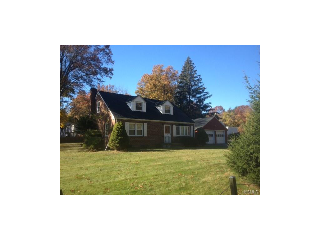 Photo of 15   Hillside Avenue  Blauvelt  NY