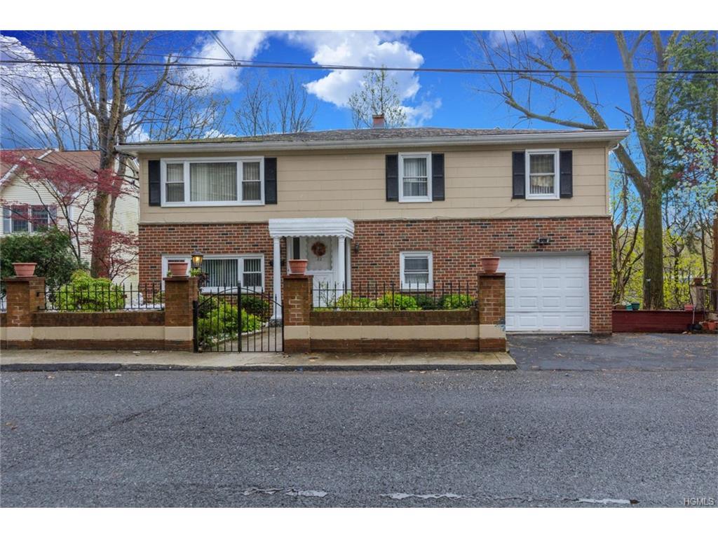 Photo of 22   Bonaventure Avenue  Ardsley  NY