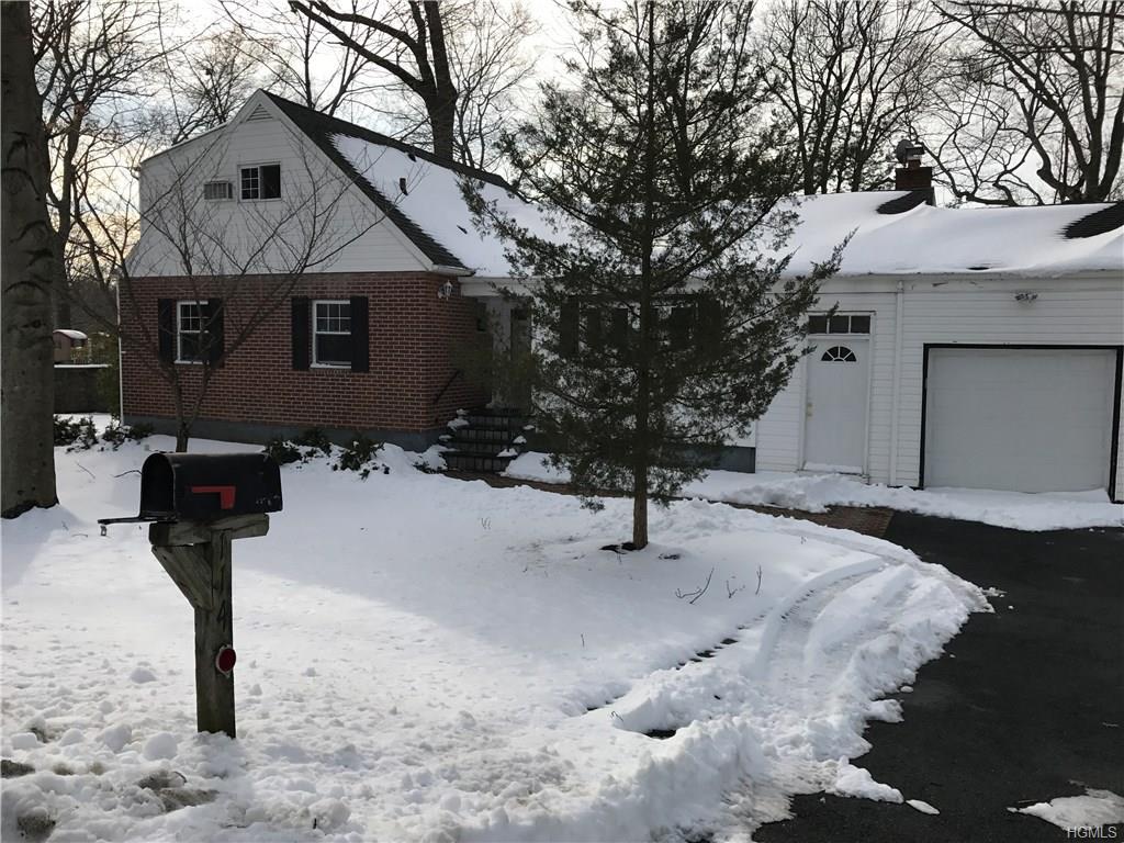 Photo of 114   Highridge Road  New Rochelle  NY