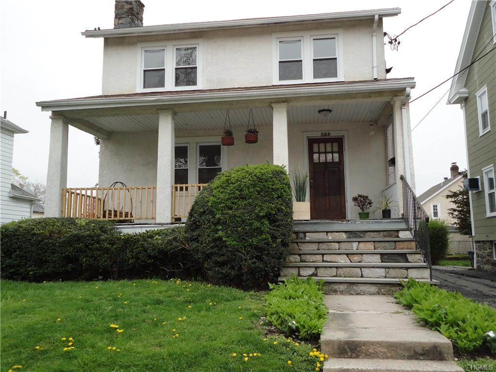 Photo of 126   Fairview Avenue  Port Chester  NY