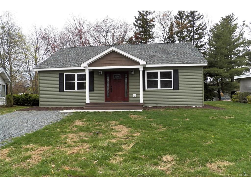 Photo of 16   Crescent View  Rock Hill  NY