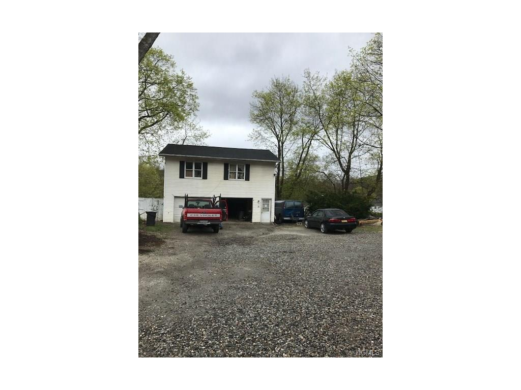 Photo of 43   Peaceable Hill Road  Brewster  NY