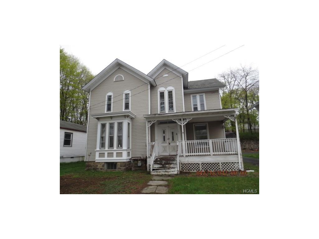 Photo of 147   Academy Avenue  Middletown  NY
