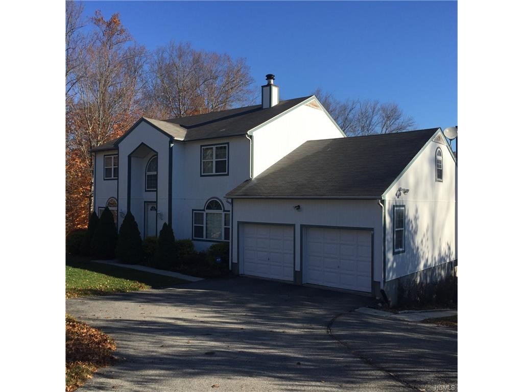 Photo of 3806   Cranberry Lane  Shrub Oak  NY