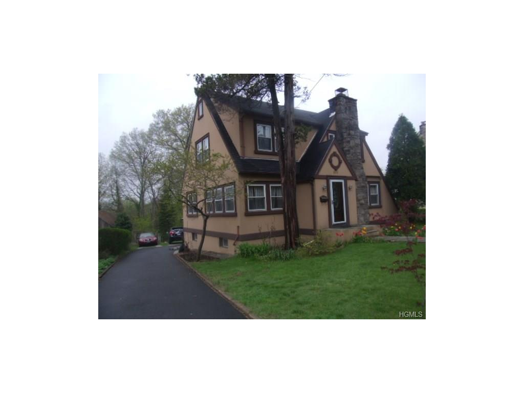 Photo of 881   James Street  Pelham  NY
