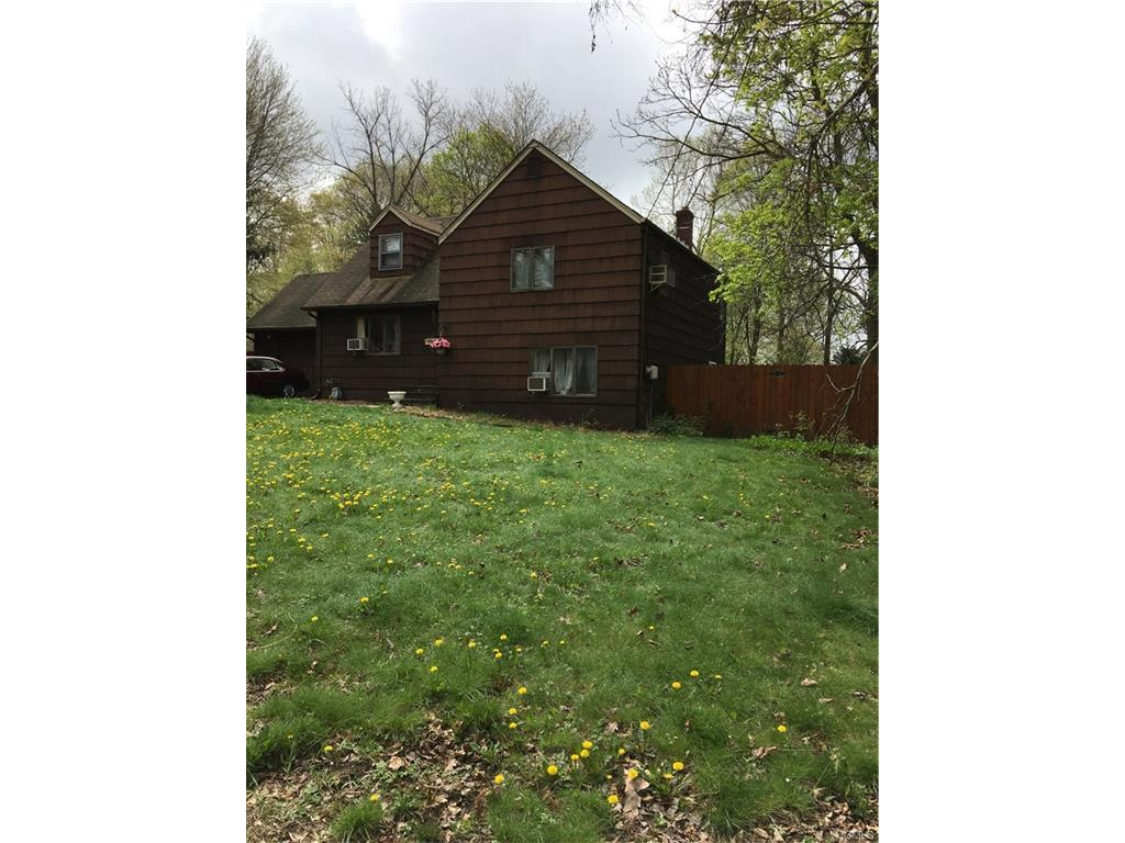 Photo of 381   Blauvelt Road  Blauvelt  NY