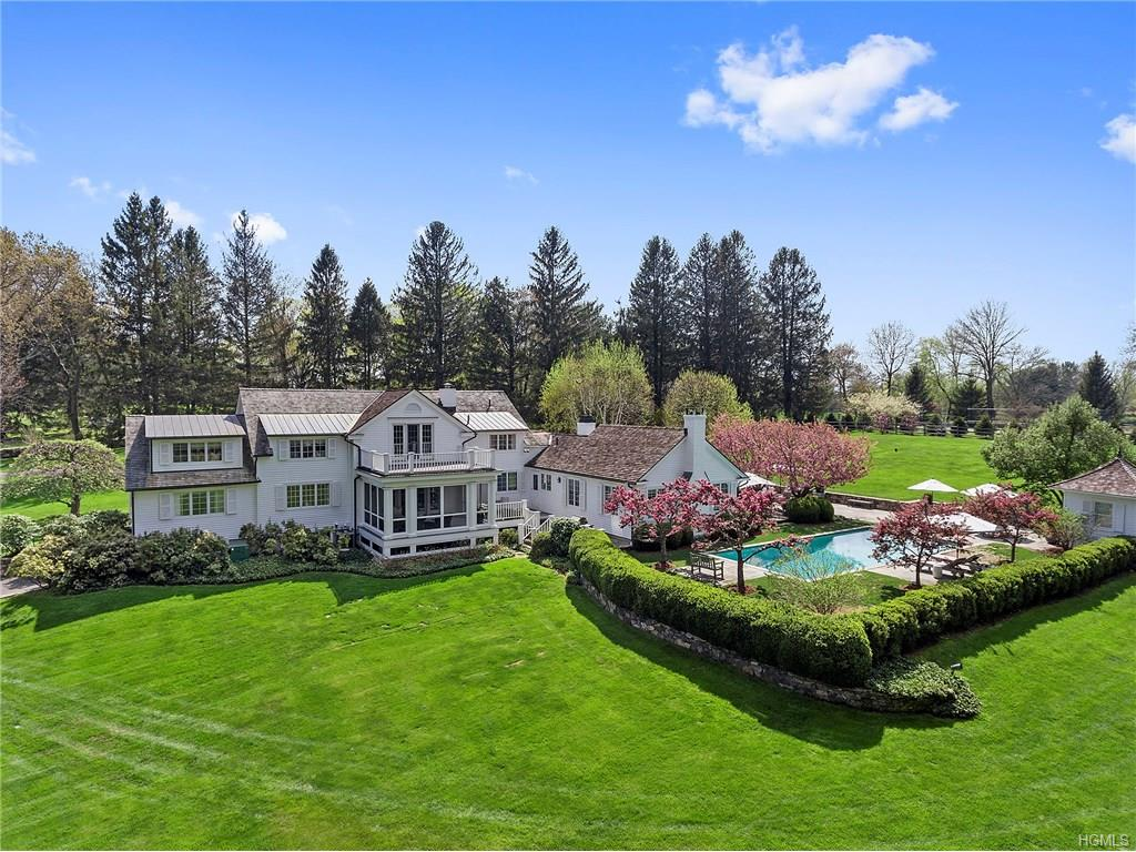 Photo of 59  West Patent Road  Bedford Hills  NY