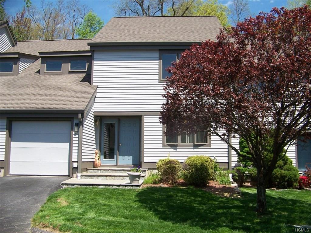Photo of 16   Adela Court  Yorktown Heights  NY