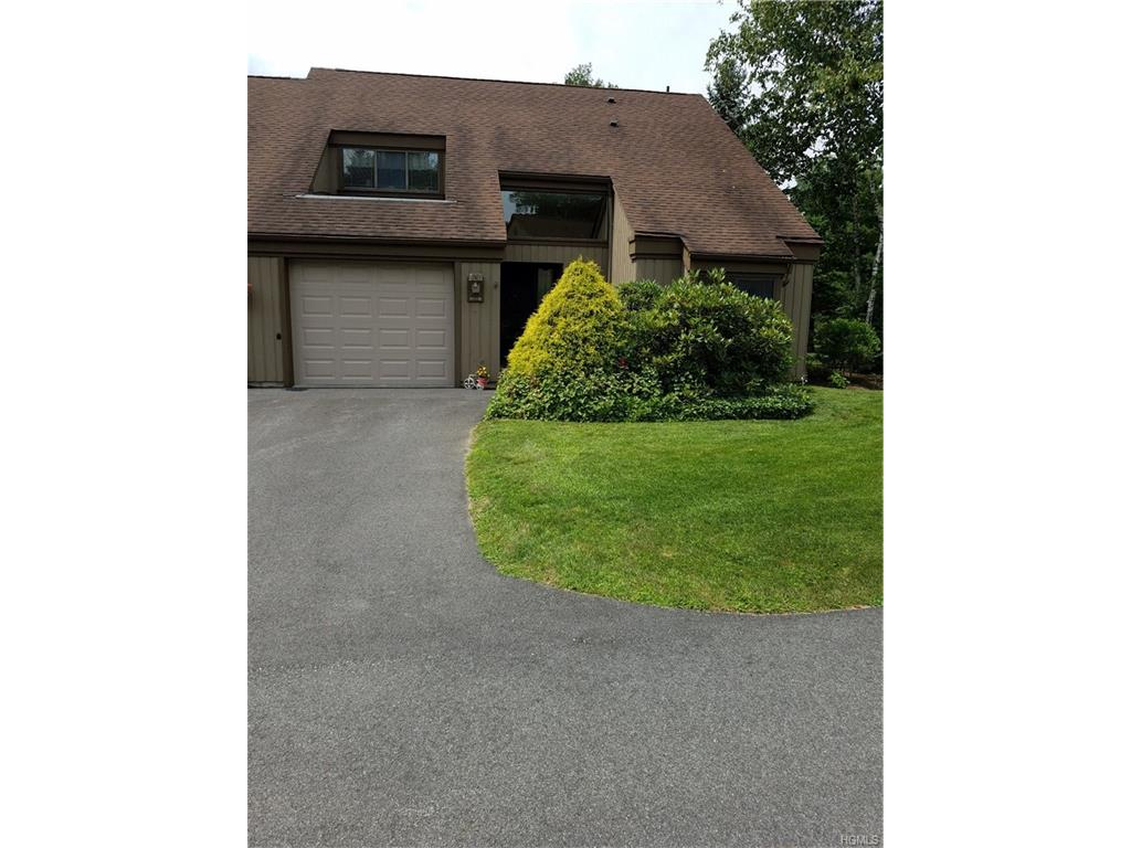 Photo of 950   Heritage Hills  Somers  NY