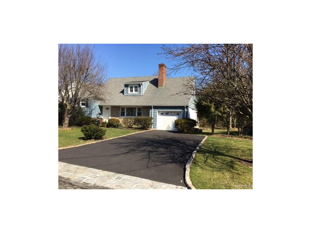Photo of 50   Anpell Drive  Scarsdale  NY