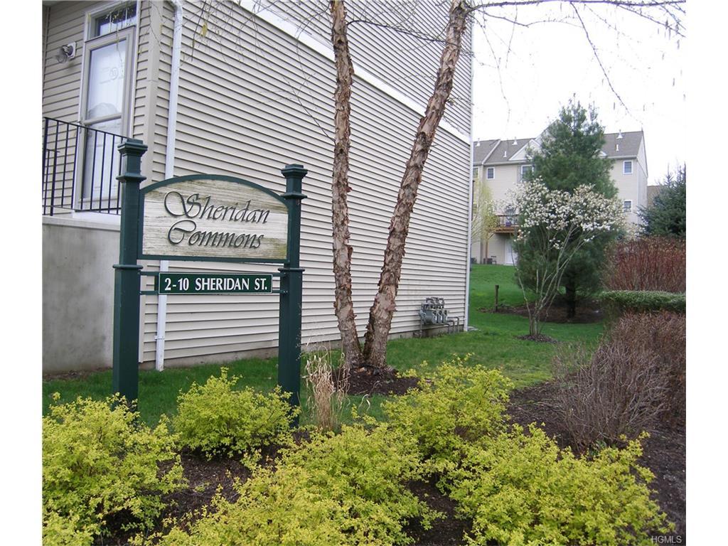 Photo of 2   Sheridan Street  Danbury  CT