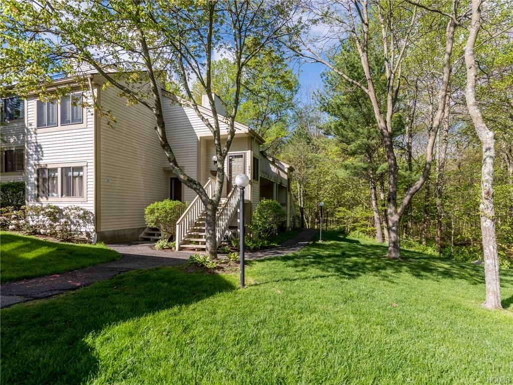 Photo of 240   Deer Hill  South Salem  NY