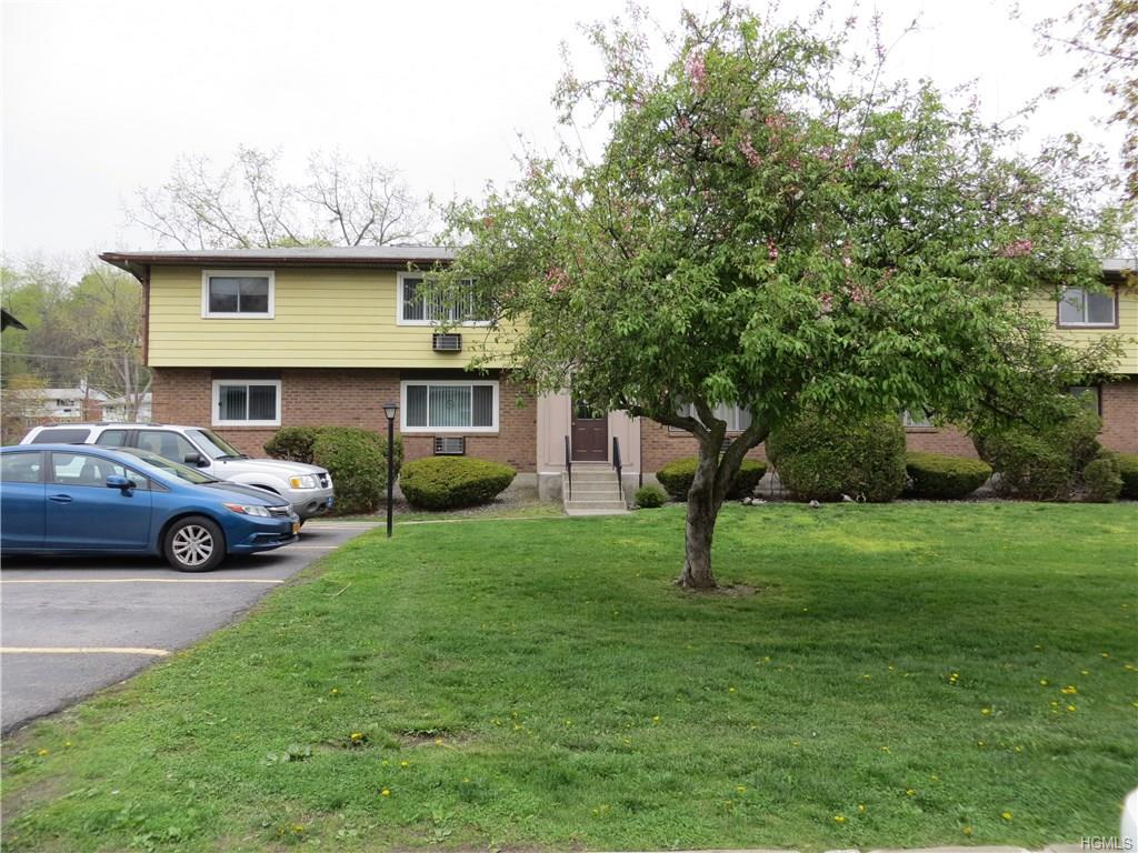 Photo of 802   Parr Meadow Drive  Newburgh  NY