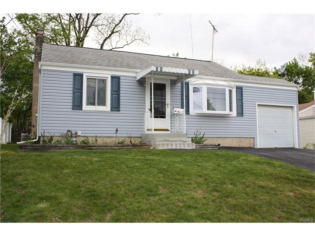 Photo of 17   Clark Road  Stony Point  NY