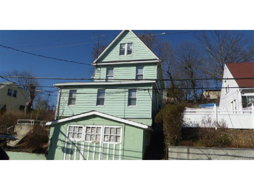 Photo of 31  North Perkins Avenue  Elmsford  NY
