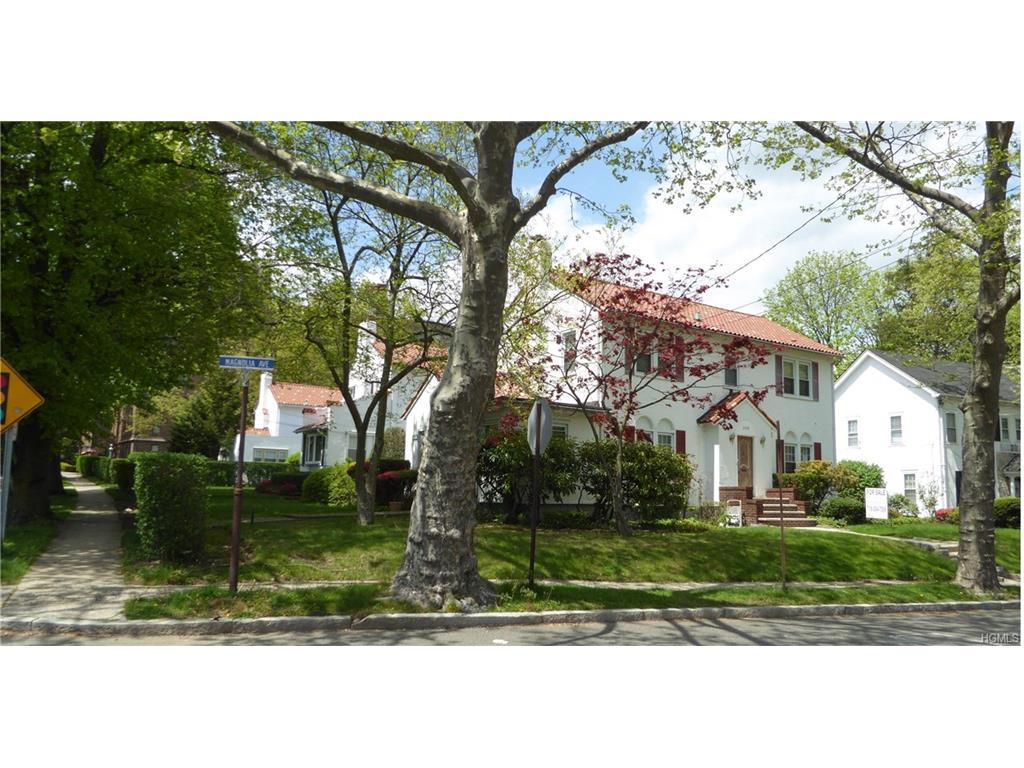 Photo of 200   Magnolia Avenue  Mount Vernon  NY