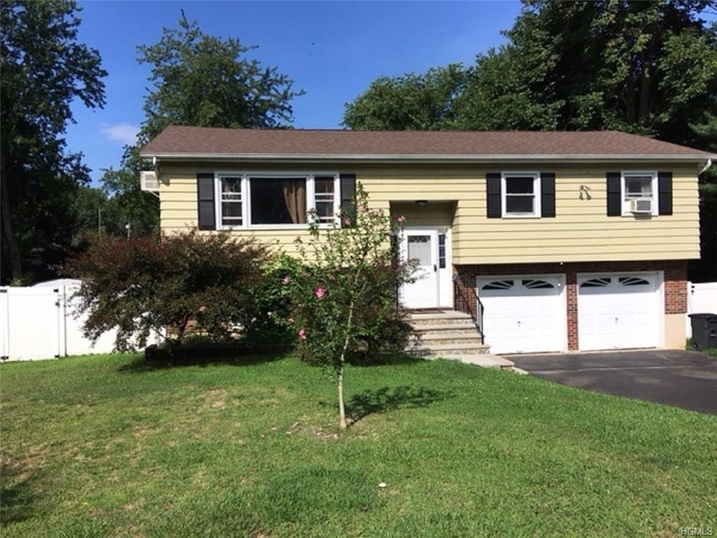 Photo of 297   Ehrhardt Road  Pearl River  NY