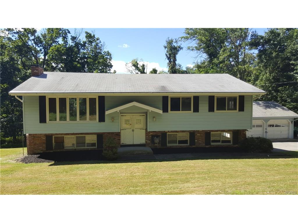 Photo of 228   Mineral Springs Road  Highland Mills  NY