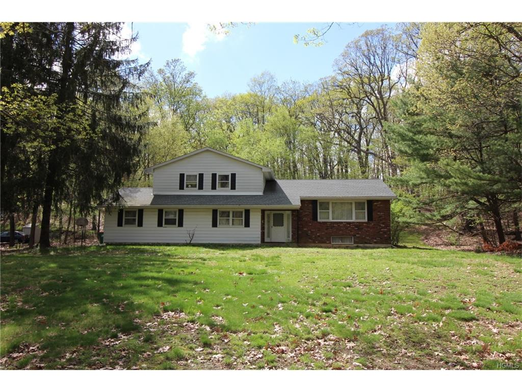 Photo of 30   Patrick Drive  Lagrangeville  NY