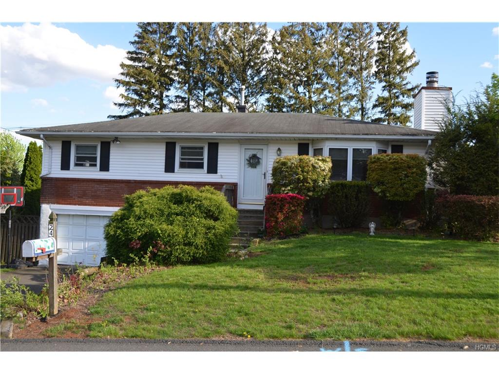 Photo of 24   Hoke Drive  Stony Point  NY