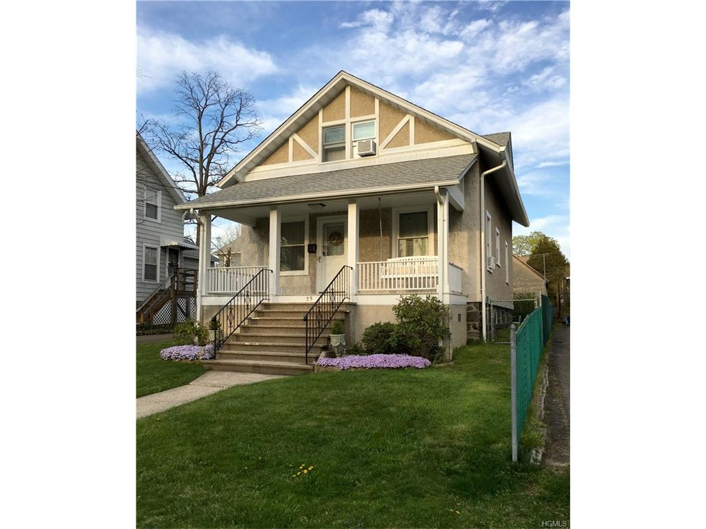 Photo of 23   Whittemore Place  Rye Brook  NY