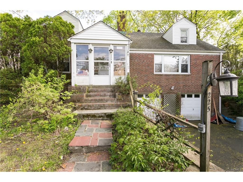 Photo of 225   Neuton Avenue  Rye Brook  NY