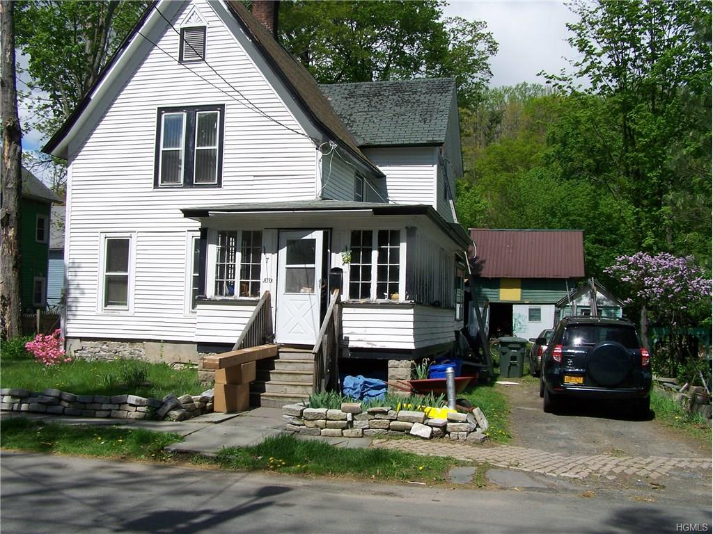 Photo of 7   Hickory Street  Ellenville  NY