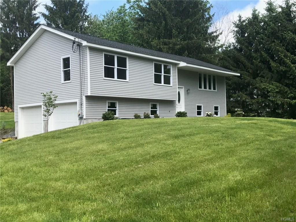 Photo of 1433   Route 44 55  Clintondale  NY